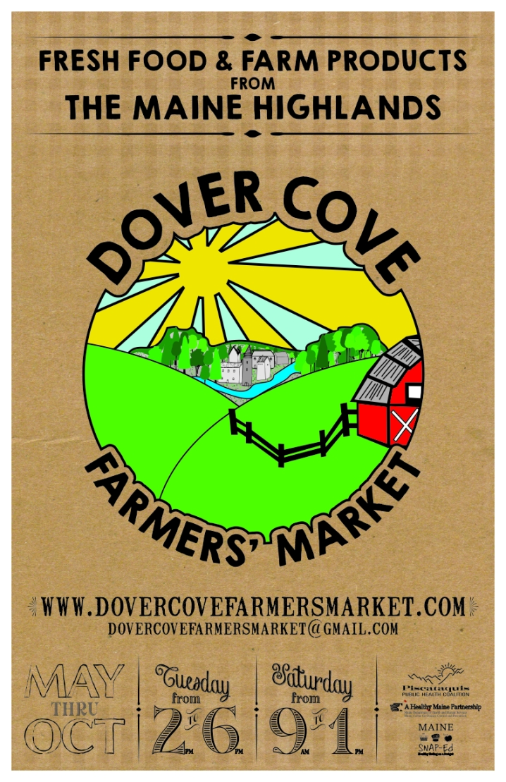 Dover Cove Farmers Market LOWRES